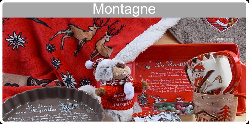 Cadeaux souvenirs c ramique terres et couleurs - Association terres et couleurs ...